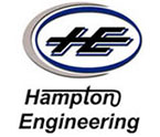 Hampton Engineering